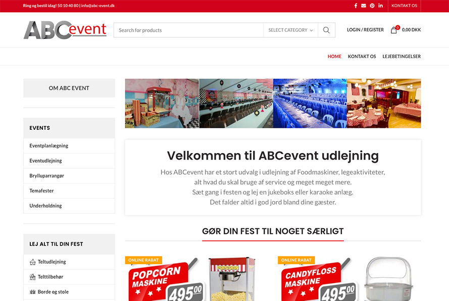 abc-event.dk